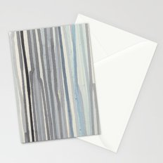 Salton Sea Stationery Cards