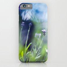 pieces of summer iPhone 6s Slim Case