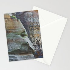 Clever Guise Stationery Cards