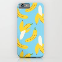 Going Naners iPhone 6 Slim Case