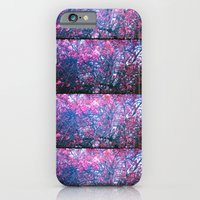 iPhone & iPod Case featuring bloom by Regal Definition