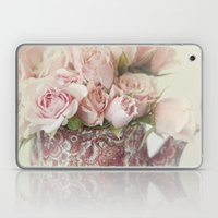 Petite Pinks Laptop & iPad Skin