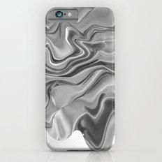 Blob Slim Case iPhone 6s