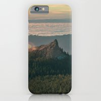 Sturgeon Rock iPhone 6 Slim Case