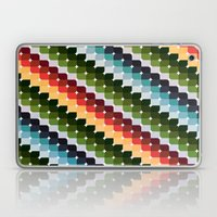PATTERN#04 Laptop & iPad Skin