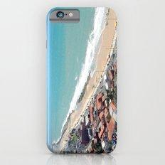 Natal-Brazil Slim Case iPhone 6s