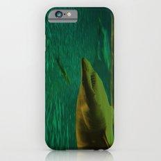 Apex Predator iPhone 6s Slim Case
