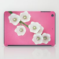 By Overwhelming Majority  iPad Case