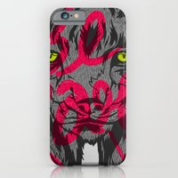 iPhone & iPod Case featuring BE RARE TRASH VERSION by Vasco Vicente