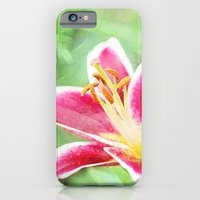 Promise Of A New Day iPhone 6 Slim Case