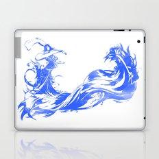 FINAL FANTASY X  Laptop & iPad Skin