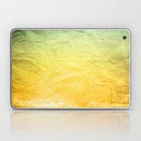 Texture 6111 Laptop & iPad Skin