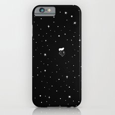 The universe Slim Case iPhone 6s