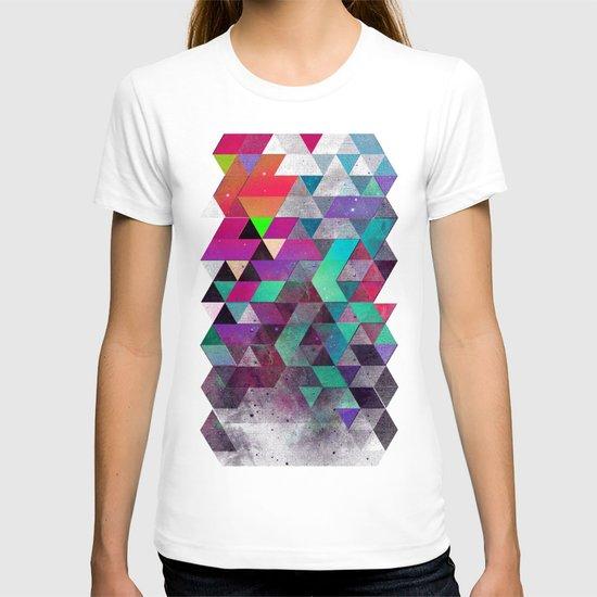 Hyzzy T-shirt