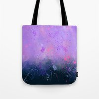 Textures/Abstract 25 Tote Bag