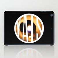 YATS iPad Case
