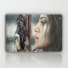 The Other Laptop & iPad Skin