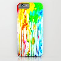 Colors Of Life : Colors … iPhone 6 Slim Case