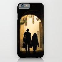 Them... iPhone 6 Slim Case
