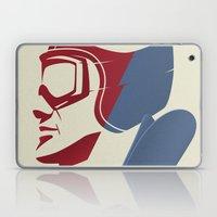Honor The Olympian Laptop & iPad Skin