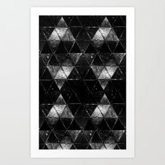 Art-182 Art Print