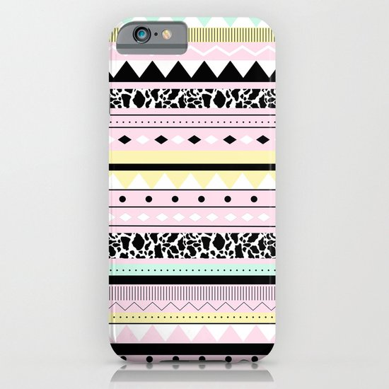 MIAKODA P O W E R iPhone & iPod Case