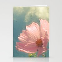 Leading The Way Stationery Cards