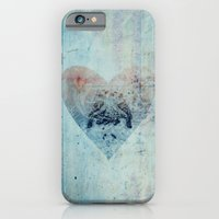 you are my bird iPhone 6 Slim Case