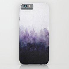 Again And Again iPhone 6 Slim Case