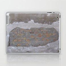 Brick House Laptop & iPad Skin