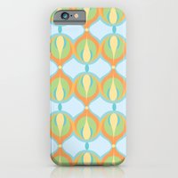 iPhone & iPod Case featuring Modernco by Marcia Copeland