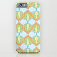 Modernco iPhone 6 Slim Case