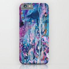 Disquiet iPhone 6 Slim Case