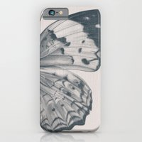 Butterfly 2 iPhone 6 Slim Case