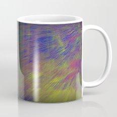Zoomy Mug