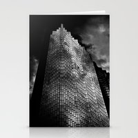 No 200 Bay St RBP South Tower Toronto Canada Stationery Cards