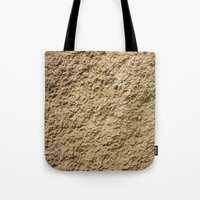 Oliver/ Sharon/ Red Tote Bag