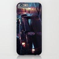 Carx iPhone 6 Slim Case