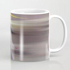 Reverse Flash Mug