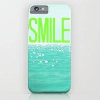 (: iPhone 6 Slim Case
