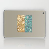 Saturnalia Donnybrook Laptop & iPad Skin