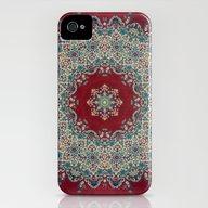 Nada Brahma   iPhone (4, 4s) Slim Case