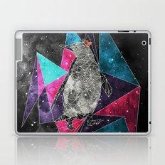 PenQueen Laptop & iPad Skin