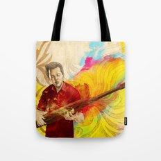Harana Tote Bag