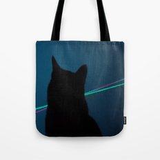 Epurrific- 3 Tote Bag