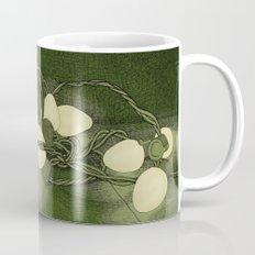 Illumination Variation #1 Mug