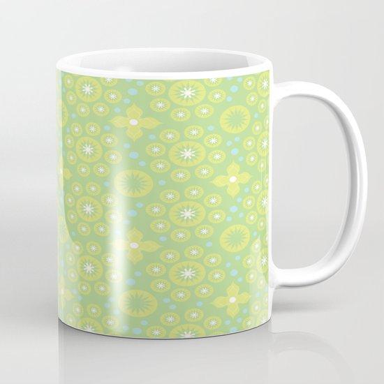 Enchanted Mug