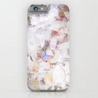 Esterno Autunnale iPhone 6 Slim Case