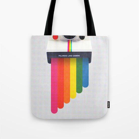 OneStep Tote Bag