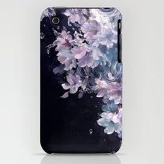 sakura iPhone (3g, 3gs) Slim Case